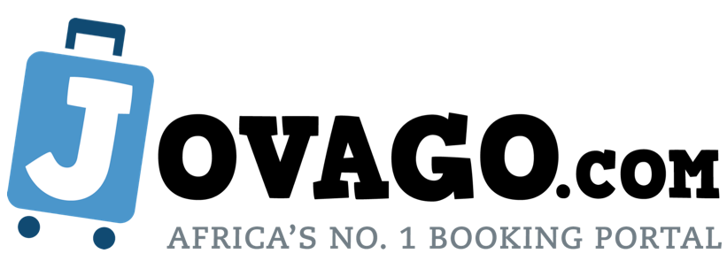 Jovago, Africa's online hotel booking platform