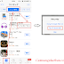 Hướng dẫn tạo tài khoản itune Nhật Bản trên iphone đơn giản không cần tài khoản ngân hàng