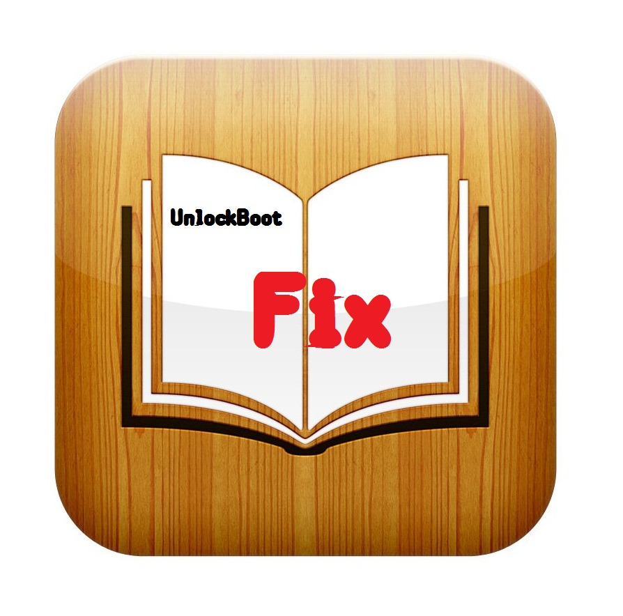 Fix iBooks Crash After Jailbreaking iOS 5.0.1 Untethered