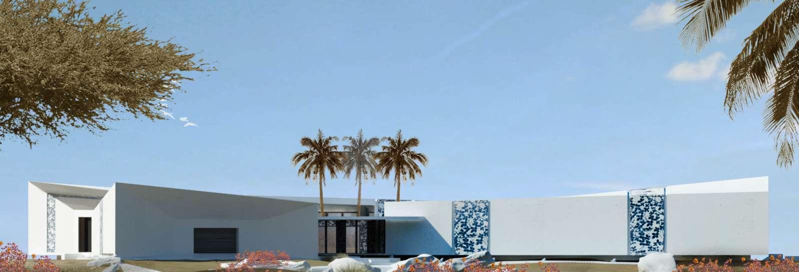 14-Alkhozama-Desert-Casa-de-Ark-Kassam-Arquitectos