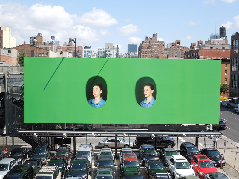 Elad Lassry Women 065 055 billboard High Line