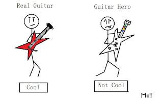 motivasi, motivasi belajar gitar, tips,