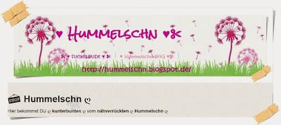 Hummelschn Shop!