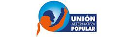 Unión Alternativa Popular se solidariza con docentes, investigadores, empleados y obreros universit