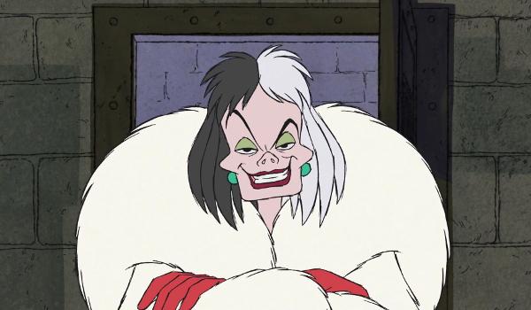 MOVIES: Cruella - News Roundup