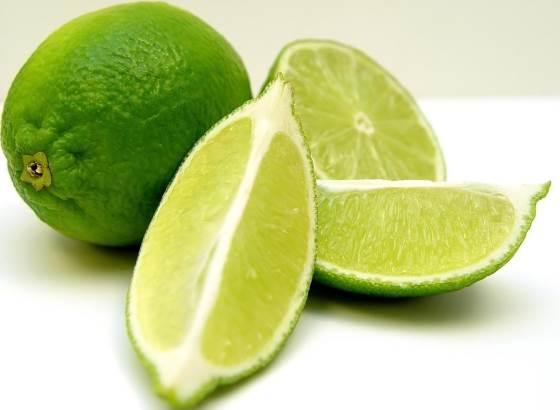 Manfaat Jeruk Nipis Untuk Diet sehat dan kesehatan