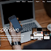Sharp Vision - Responsive Business Template