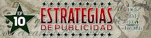Reinvente su Negocio, Taller de Publicidad y Mercadeo
