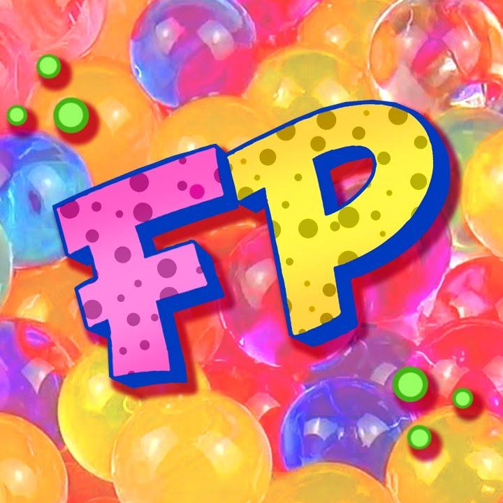 Funpop!