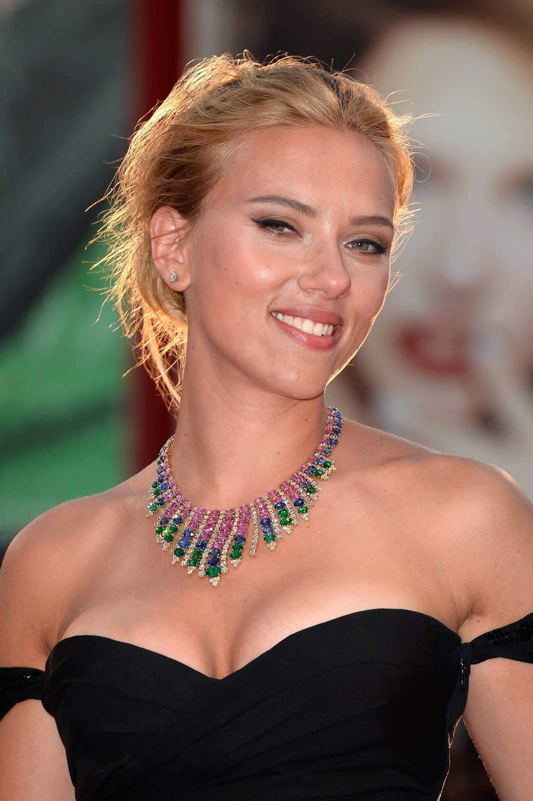 scarlet johanson hot nude movies