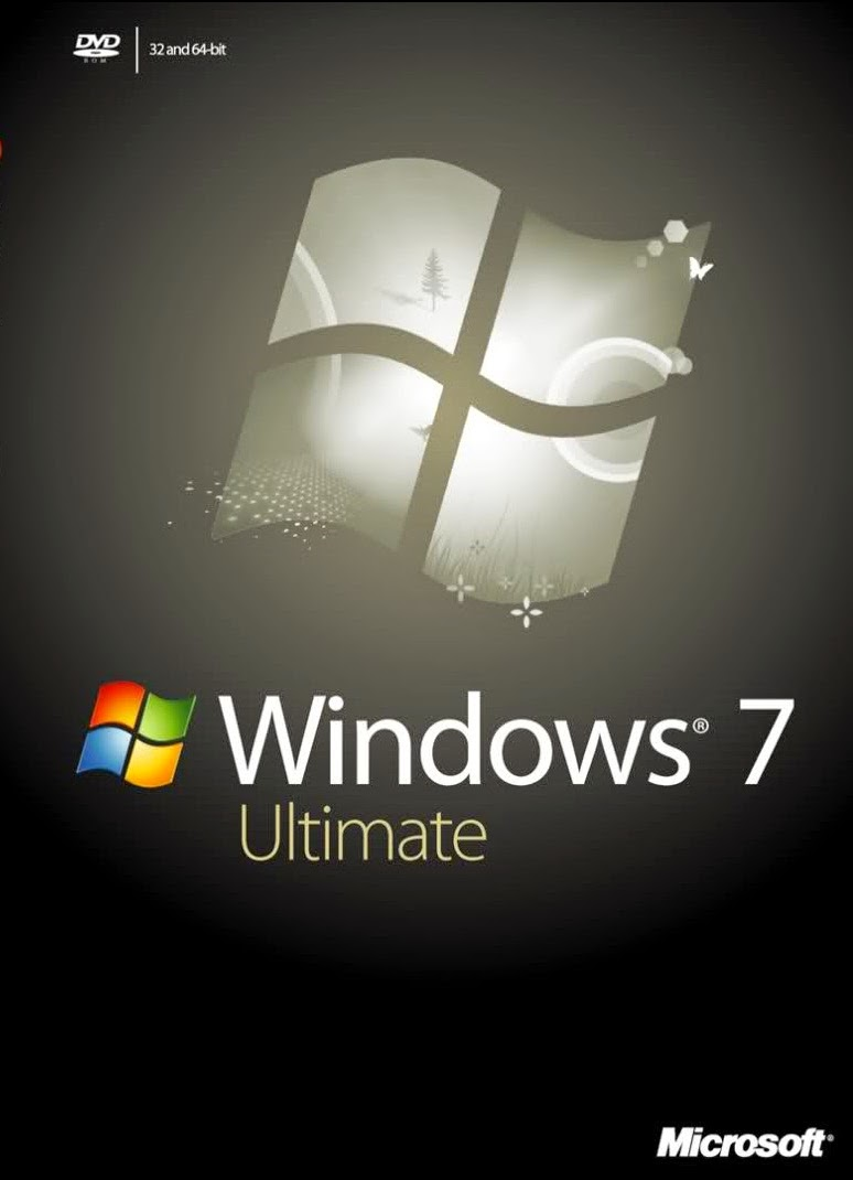 pirated version of windows 7 free download