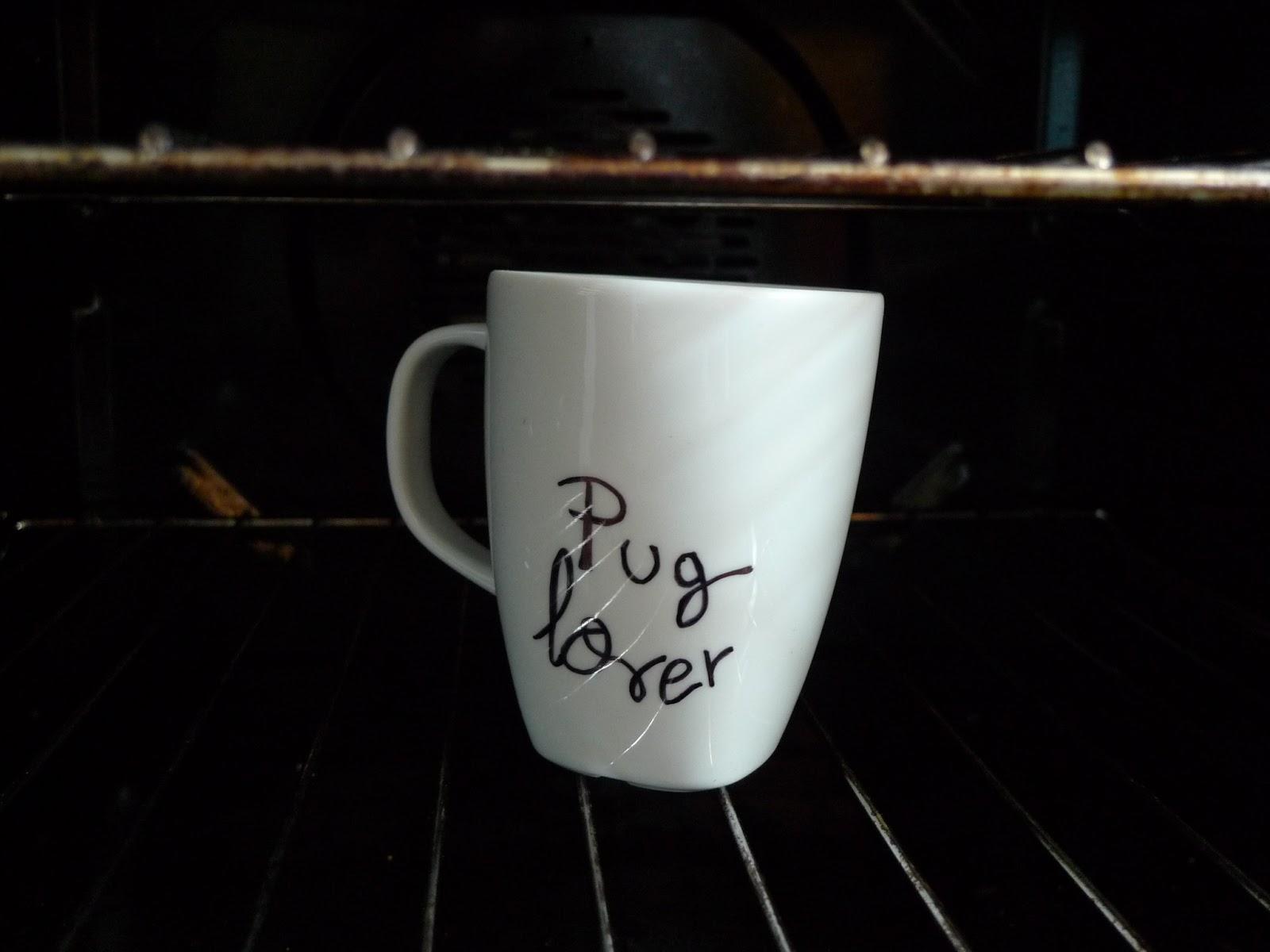 I Am A Weapon Of Massive Consumption Diy Sharpie Mug