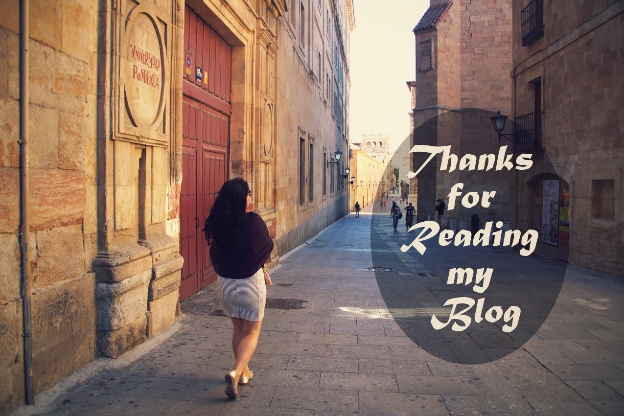 blog+de+viajes+pilar+bernal+maya