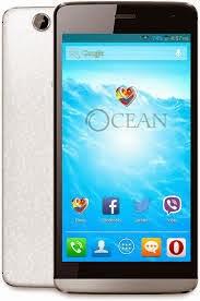 Myphone Firmwares