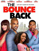 The Bounce Back (2016) ()