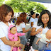 Ayuntamiento usa bebés electrónicos para prevenir embarazos juveniles