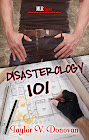 <i>Disasterology 101</i>