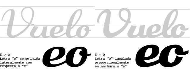 Vuelo 213