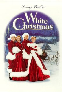 White Christmas Onstage