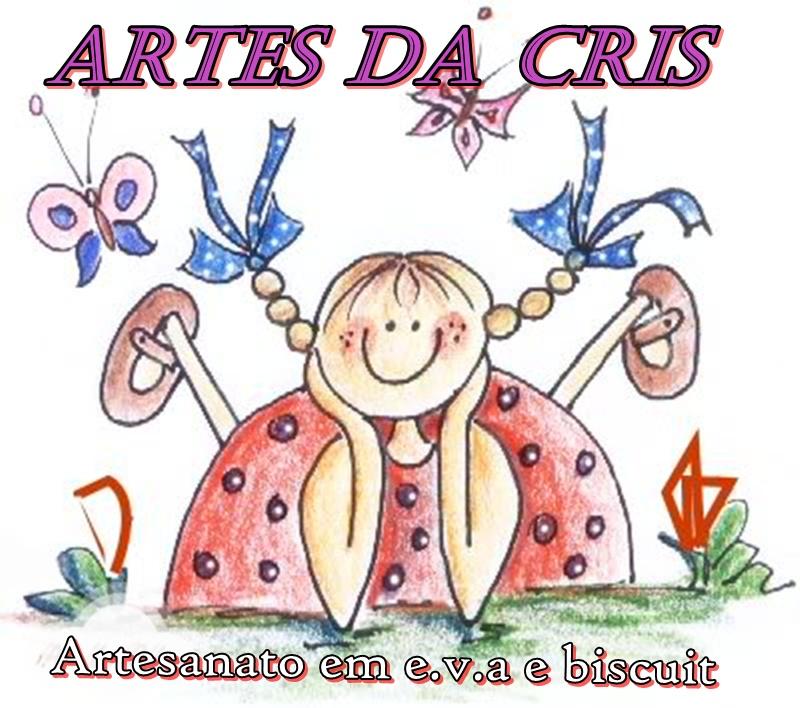 CRIS'ARTES