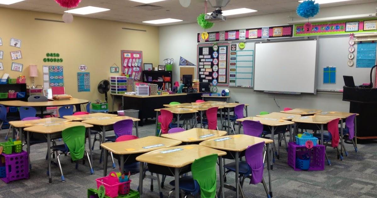 Cooperative Clusters Classroom Design Definition ~ Sun sand second grade my classroom