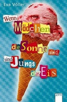 http://minas-amazing-books.blogspot.de/2013/04/buchvorstellung-wenn-madchen-die-sonne.html
