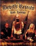 Los renegados del Diablo, Año 2005