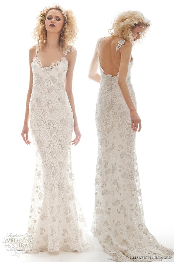 Sweet Wedding Memory How To Shop For Bridal Atlanta Wedding Dress