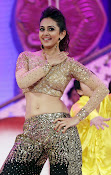 Performances at Cinemaa Awards 2015-thumbnail-19