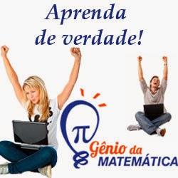 Aprenda Matemática