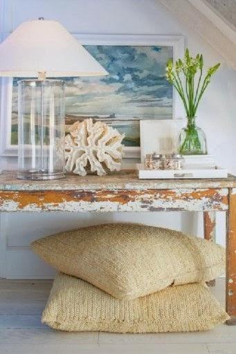interiors/lulu klein