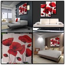 Disein Interior on Tips Pilih Lukisan Yang Cocok Untuk Ruangan  Iklan Desain   Interior