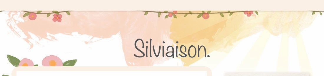 silviaison