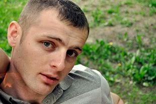 Marcin - Tata