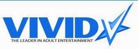 Vivid Premium Accounts
