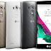 LG G4 Beat: Premium design, superior features in a mid-tier package!