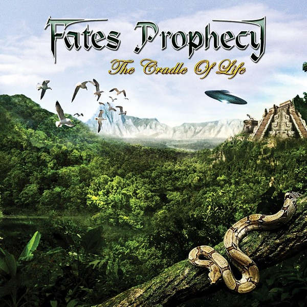 http://2.bp.blogspot.com/-lR7lpbjbNmw/UNDET3JS3fI/AAAAAAAABIo/yHZHARBjwA4/s1600/Fates+Prophecy+-+The+Cradle+Of+Life.jpg