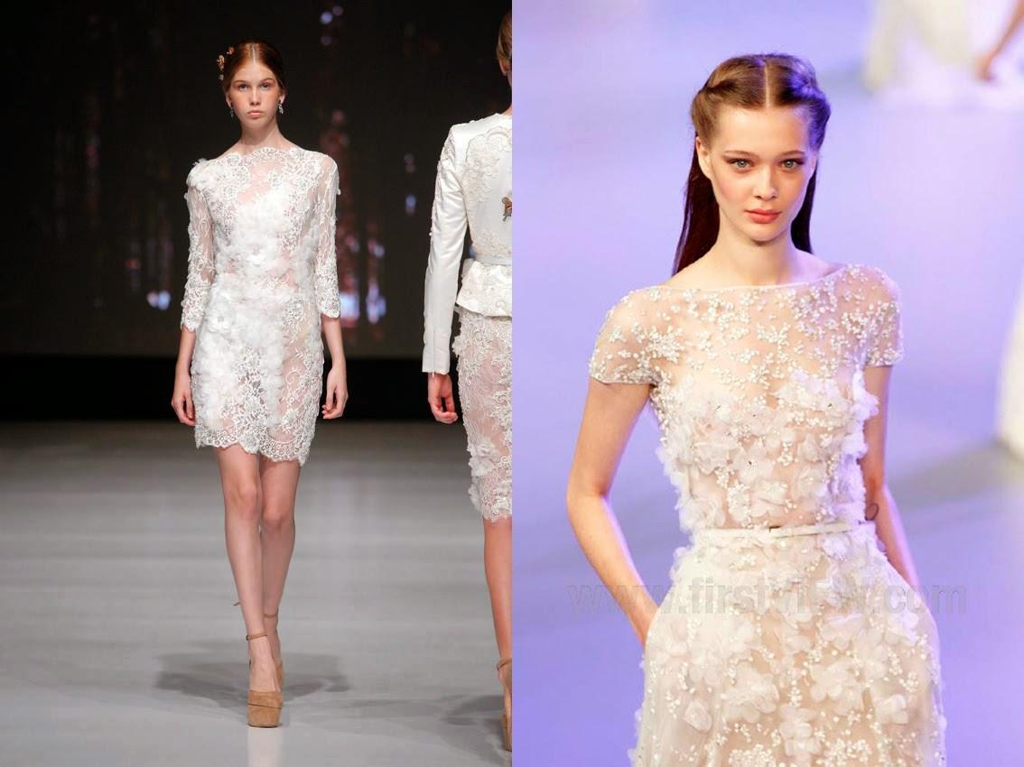 Pasada tuvo lugar la lifweek semana de la moda de lima en la que