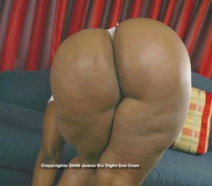 Big Butt Club World Wide: MORENA NALGOTAS BLACK BUTT HUGE ...