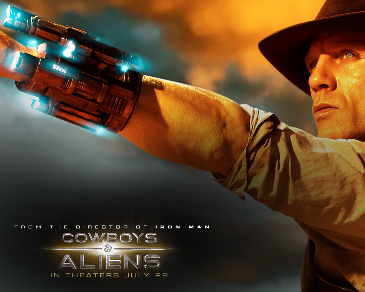 http://2.bp.blogspot.com/-lR8sEzWpFVA/TkLY8f3-N4I/AAAAAAAAC3g/wf1Kesf3c1Q/s1600/Cowboys-and-Aliens-HD-2.jpg