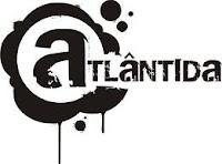 ouvir a Rádio Atlântida FM 97,1 Passo Fundo RS