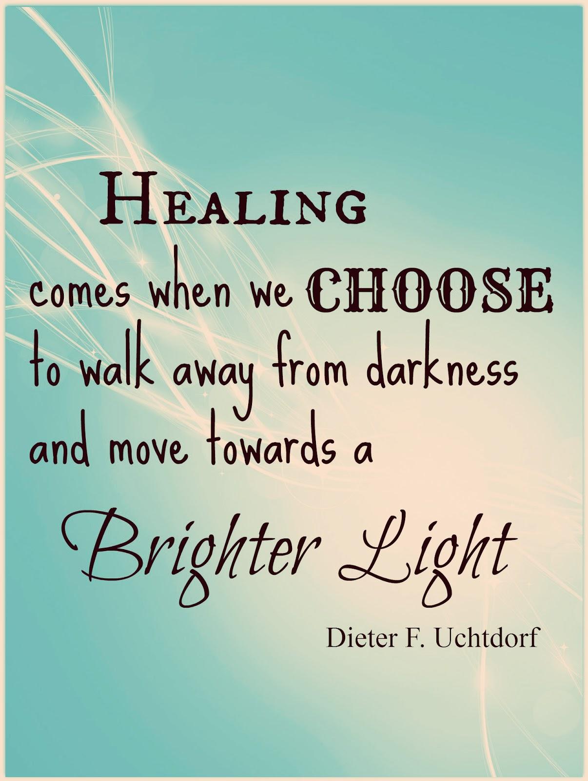 reinventing elizabeth 8 things to help the healing