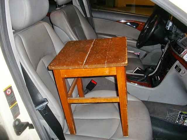 http://www.faz.net/aktuell/wirtschaft/ausnahme-gestrichen-auch-taxifahrer-muessen-kuenftig-gurt-anlegen-13162389.html