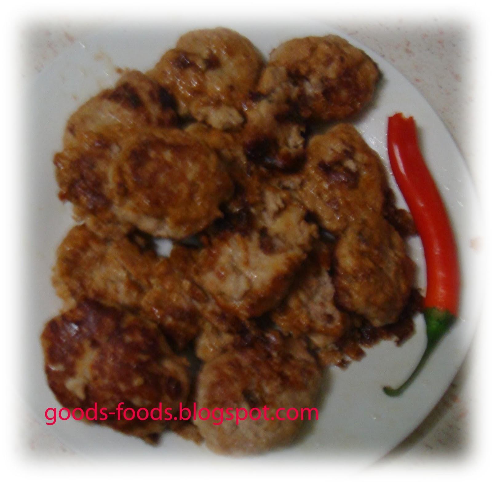 Рецепт блюд запекания в рукаве