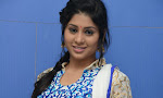 Hamida dazzling pics at SSD audio launch-thumbnail
