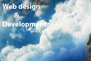 Web Design Bangladesh:   Through Web Design Make Your Website Beautiful