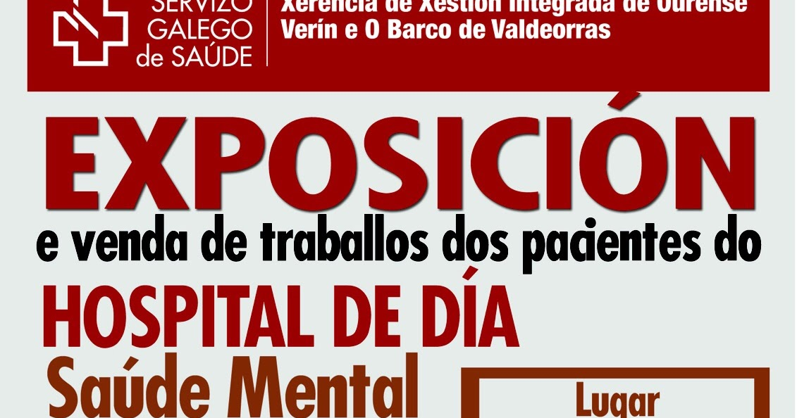 Diario de un m dico de guardia exposici n y venta de for Hospital de dia madrid