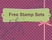 Free Stamps