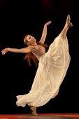 GRUD - Grupo Universitário de Dança