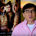 VIDEO: Watch Jackie Chan Speak Pidgin, Yoruba, Hausa and Igbo To Promote His New Movie In Nigeria